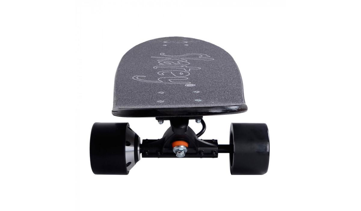 Elektrický longboard Skatey 350L černý 1e4b02e175