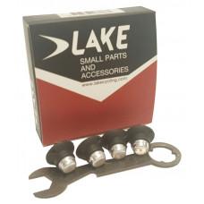 hroty LAKE MTB kit 5d16aa576af